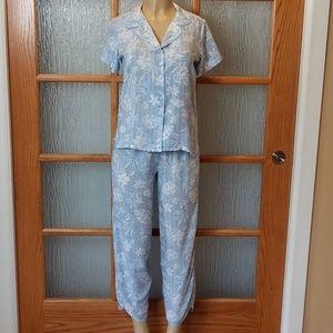 Tommy Bahama Sleepwear Pajamas